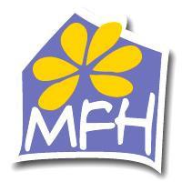 maison-familiale-hospitaliere-5961