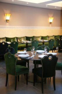 lille, restaurant lille, manger à lille, restaurants lille, restaurant marocain lille, manger marocain à lille