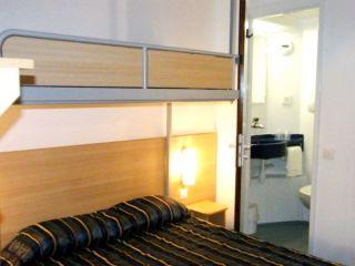 mb-chambre-triple-3175