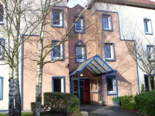 mb-facade-3176