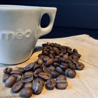 meo-10069