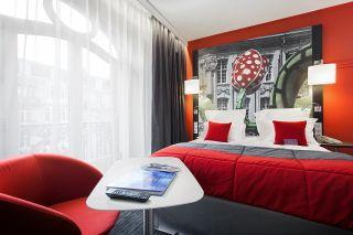lille, hotel lille, hotellille, hotels lille, lille hotels, dormir à lille, réserver lille, lille booking, mercure lille, mercure grand place lille, mercure lille centre