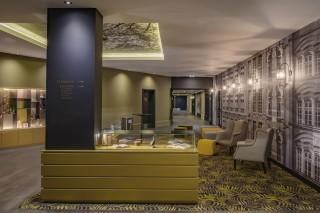 mercurelillemarcenbaruel-jeux-lobby-reception010-10388
