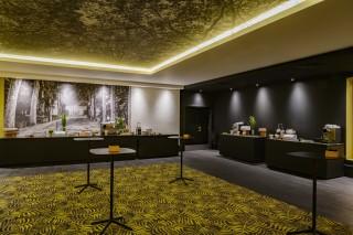 mercurelillemarcenbaruel-jeux-lobby-reception012-10391