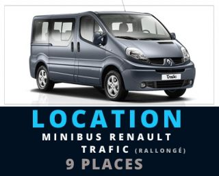 Winkels in lille - Location minibus 9 places carrefour ...