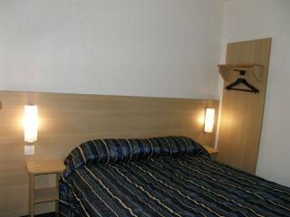 lille, hotels lille, lille hotels, lomme, hotels, hotels lomme, mister bed, mister bed lille, mister bed lomme, hotel mister bed