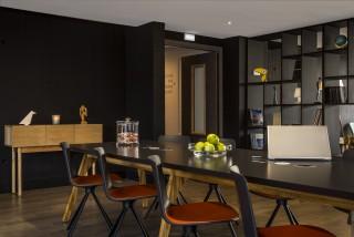 najeti-hotel-lille-nord-coworking-space-2-credit-photos-chantal-garcin-photographe-eclairci-10333