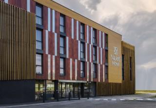 najeti-hotel-lille-nord-facade-avant-modifee-credit-photos-chantal-garcin-photographe-10334