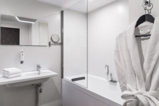 najeti-hotel-lille-nord-sdb-bain-credit-photos-chantal-garcin-photographe-10336