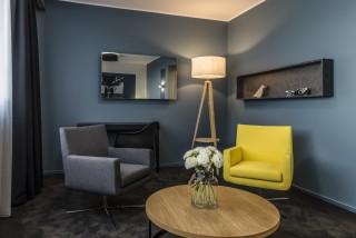 najeti-hotel-lille-nord-suite-junior2-credit-photos-chantal-garcin-photographe-10337