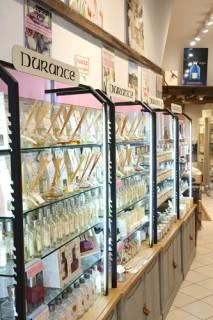 lille, commerce lille, shopping lille, commerce vieux lille, naturellement tendance, naturellement tendance lille, décoration lille, magasin déco lille