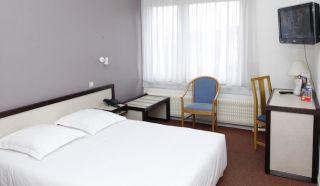 lille, hotels lille, lille hotels, hotel, citotel lille, hotel citotel