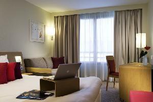 lille, hotels lille, lille hotels, hotels, hotel, hotel novotel lille, novotel lille, lille novotel, hotels gares, hotels centre, hotels centre lille