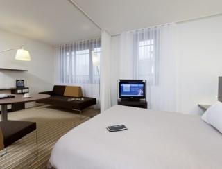 lille, hotels lille, se loger lille, hotel lille, lille hotels, booking, booking lille, novotel, novotel lille, lille novotel, novotel suites, novotel suites lille europe, lille europe