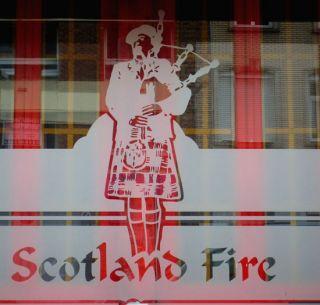 o-scotland-3680