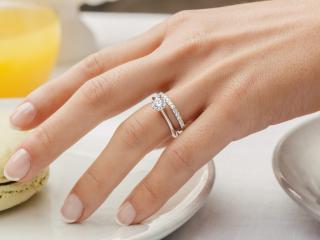 solitaire-diamant-amy-grande-diamant-alliance-anemone-diamant-ordumonde-10449