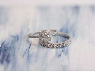 perfect-match-solitaire-skye-alliance-ondine-diamant-ordumonde-10450