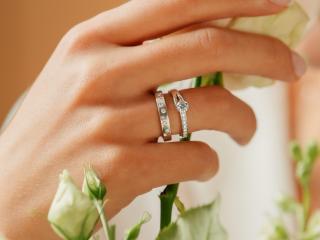 solitaire-diamant-etoile-forever-alliance-stellaire-diamant-ordumonde-10451