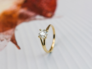 solitaire-diamant-osaka-grande-ordumonde-10452