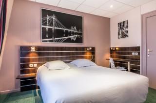 ot-hotelcontinental-chambre-double-standard-modif-8922