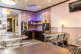 lille, hotels lille, lille hotel, booking lille, se loger lille, hotel gare lille, 2 étoiles lille, hotel continental lille