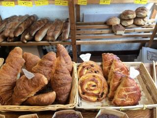 lille, lilletourism, hellolille, hello lille, landas, commerces lille, boulangerie lille, boulangerie landas, pain de nos ancêtres