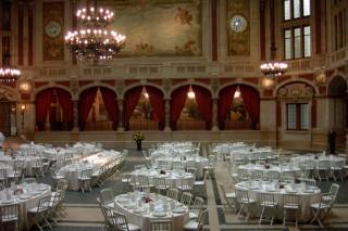 palais-de-la-bourse-8555