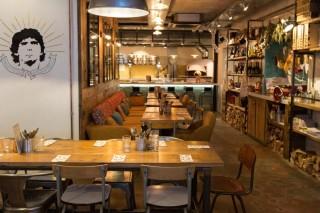lille, restaurants lille, pizzeria lille, manger à lille, papa raffaele