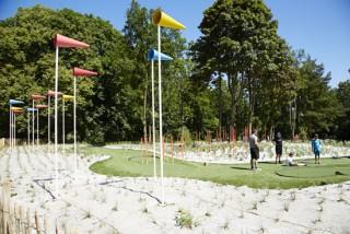 mini-golf328-6891