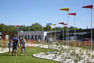 lille, olhain, parc d'olhain, camping nord, camping olhain