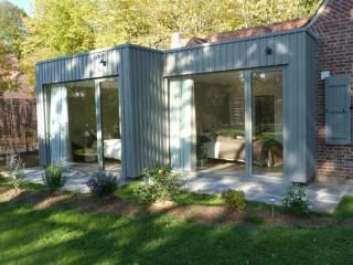 pavillon-beaumont-vue-jardin1-2677