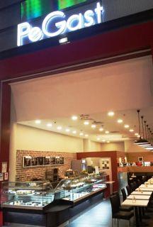 lille, restaurant lille, manger à lille, pegast, restaurant pegast, restaurant pegast lille, pegast lille, euralille