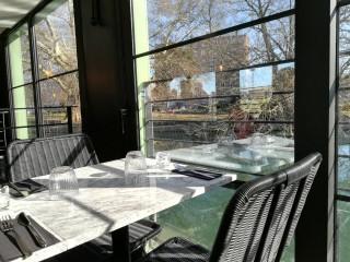 lille, manger a lille, restaurant lille, restaurants lille, péniche lille, archimede lille, peniche restaurant lille