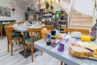 petit-dej-table-dra-ssa-e01-1-6214