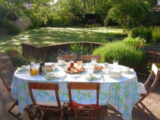 petit-dejeuner-exterieur-page4-3557