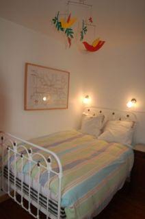 petite-chambre