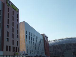 photos-hotel-085-3741