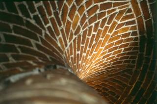 plafond-palais-rihour-2-ot-lille-8124