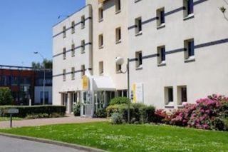 llille, hotels lille, lille hotels, hotels, marcq en baroeul, hotels marcq en baroeul, premiere classe, hotels premiere classe