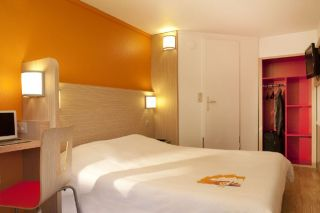 lille, hotels lille, lille hotels, roncq, hotels roncq, première classe, première classe lille