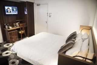 privilege-hotel-bulle-modif-8068