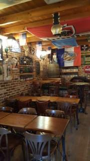pub-mac-ewans-7657