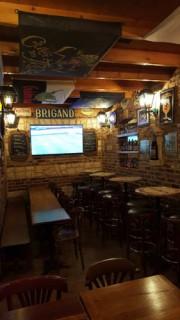 pub-mac-ewans2-7660