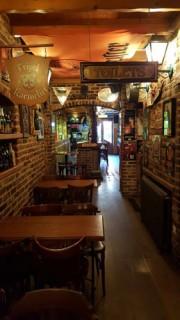 pub-mac-ewans3-7658