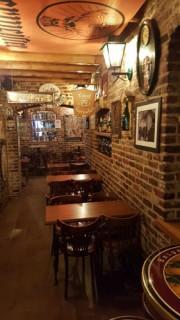 pub-mac-ewans5-7661