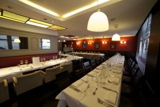 lille, restaurant lille, manger à lille, alcide, restaurant alcide lille, alcide lille, restaurant grand place lille