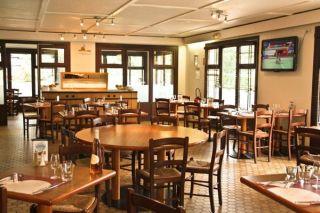 lille, roncq, restaurants roncq, campanile roncq, restaurant campanile