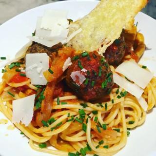 lille, restaurant lille ,manger � lille, sortir lille, chez amand, chez armand lille, pizzeria lille, restaurant italien lille, sp�cialit�s italiennes lille