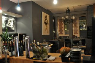 lille, restaurants lille, lille restaurant, l'art'doise, l'ardoise, restaurant l'art'doise lille, restaurant l'ardoise lille
