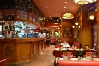 lille, restaurant lille, restaurants lille, la chicorée lille, la chicorée, chicorée